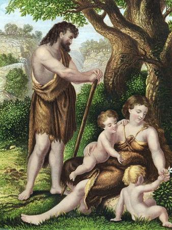 https://imgc.artprintimages.com/img/print/adam-and-eve-with-their-sons-cain-and-abel-resting-in-the-wilderness-c1860_u-l-ptl9sd0.jpg?p=0