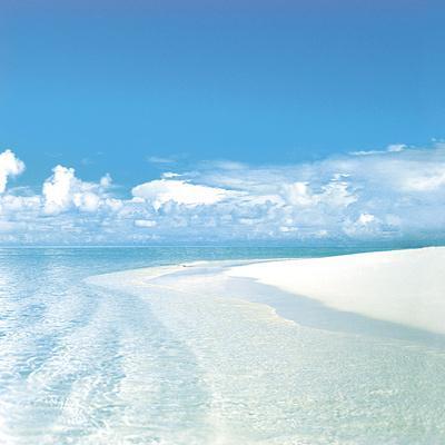 Azure Shores