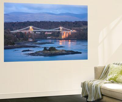 Beautiful Wales wall murals artwork for sale Posters and Prints