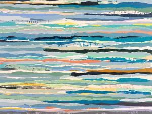 905 Miles by Adam Collier Noel