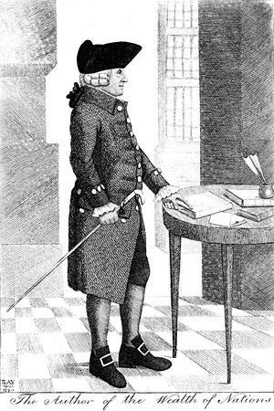 https://imgc.artprintimages.com/img/print/adam-smith-1723-179-scottish-philosopher-and-economist-1790_u-l-ptha8v0.jpg?p=0