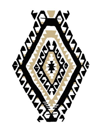 Adana Diamond-Mark Chandon-Giclee Print