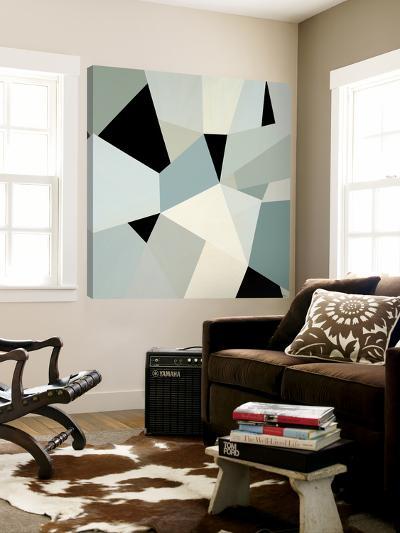 Adapt II-Randy Hibberd-Loft Art
