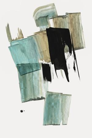 https://imgc.artprintimages.com/img/print/adaptation-i_u-l-q1g555i0.jpg?p=0