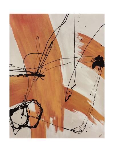 Adaptation-Joshua Schicker-Giclee Print