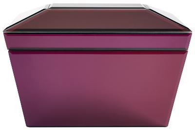 Addison Container--Home Accessories