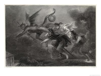 https://imgc.artprintimages.com/img/print/address-to-the-devil_u-l-ox3uz0.jpg?p=0