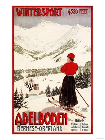 https://imgc.artprintimages.com/img/print/adelboden-switzerland-woman-skier-overlooking-adelboden-poster_u-l-q1go5ct0.jpg?p=0