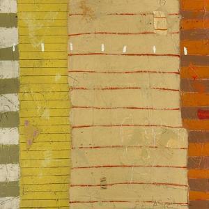 Rudimentary by Adele Sypesteyn