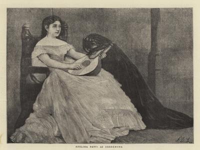 https://imgc.artprintimages.com/img/print/adelina-patti-as-desdemona_u-l-puswip0.jpg?p=0