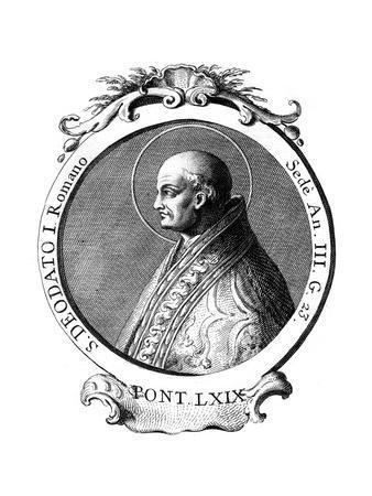 https://imgc.artprintimages.com/img/print/adeodatus-i-pope-of-the-catholic-church_u-l-ptpr000.jpg?p=0