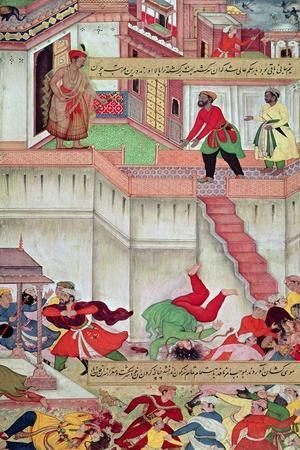 https://imgc.artprintimages.com/img/print/adham-khan-being-thrown-from-the-walls-of-agra-from-the-akbarnama-mughal_u-l-prcf3l0.jpg?p=0