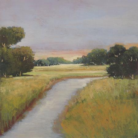 adina-langford-golden-marsh