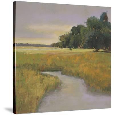 Placid Marsh