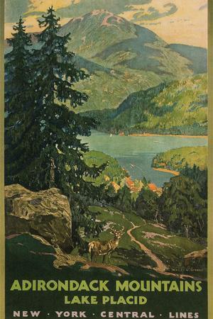 https://imgc.artprintimages.com/img/print/adirondack-mountains-lake-placid-railroad-poster_u-l-q1g8emj0.jpg?p=0