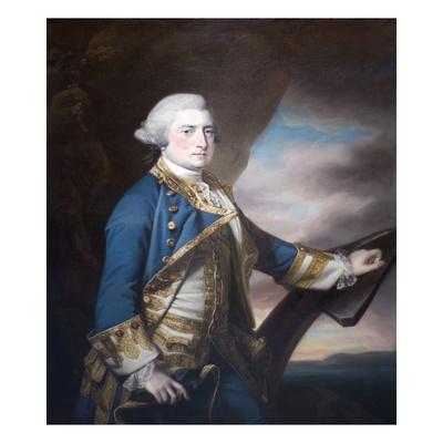 https://imgc.artprintimages.com/img/print/admiral-harry-paulet_u-l-pgfip60.jpg?p=0
