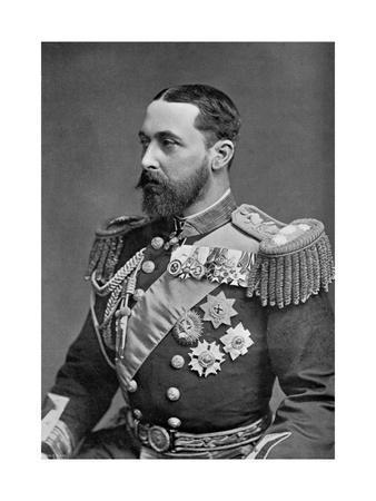 https://imgc.artprintimages.com/img/print/admiral-of-the-fleet-the-duke-of-saxe-coburg-gotha-1896_u-l-ptw7h20.jpg?p=0