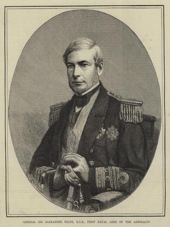 https://imgc.artprintimages.com/img/print/admiral-sir-alexander-milne-gcb-first-naval-lord-of-the-admiralty_u-l-pviyve0.jpg?p=0