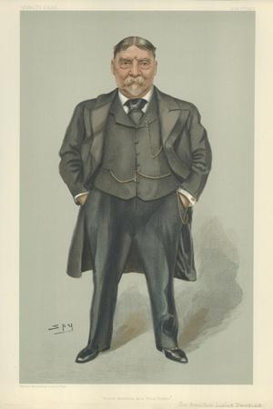 https://imgc.artprintimages.com/img/print/admiral-sir-archibald-lucius-douglas_u-l-pm85wc0.jpg?p=0