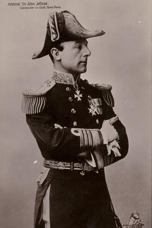 https://imgc.artprintimages.com/img/print/admiral-sir-john-jellicoe_u-l-pp7zhl0.jpg?p=0