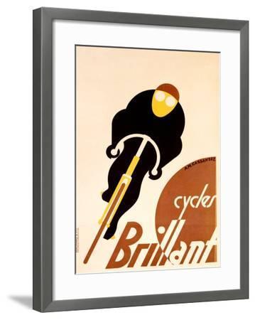 Cycles Brillant
