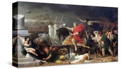 Caesar, 1875