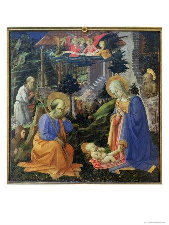 https://imgc.artprintimages.com/img/print/adoration-of-the-child-with-ss-hilary-jerome-mary-magdalene-and-angels_u-l-p56l4b0.jpg?p=0