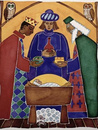 https://imgc.artprintimages.com/img/print/adoration-of-the-kings_u-l-pjczp10.jpg?p=0