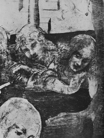 https://imgc.artprintimages.com/img/print/adoration-of-the-magi-angels-behind-the-virgin-c1481-1945_u-l-q1elhmx0.jpg?p=0