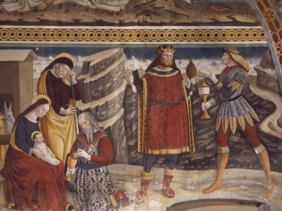 https://imgc.artprintimages.com/img/print/adoration-of-the-magi-detail-of-fresco_u-l-prk0380.jpg?p=0