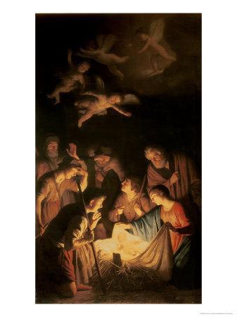 https://imgc.artprintimages.com/img/print/adoration-of-the-shepherds-1617_u-l-p56h1y0.jpg?p=0