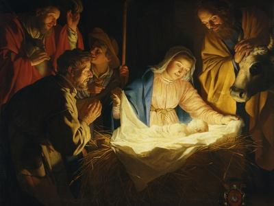 https://imgc.artprintimages.com/img/print/adoration-of-the-shepherds-1622_u-l-pgwp6i0.jpg?p=0