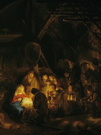 https://imgc.artprintimages.com/img/print/adoration-of-the-shepherds-1646_u-l-p14d6w0.jpg?p=0