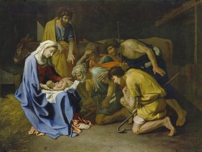 https://imgc.artprintimages.com/img/print/adoration-of-the-shepherds-1650-57_u-l-pt5cgd0.jpg?p=0