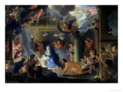 https://imgc.artprintimages.com/img/print/adoration-of-the-shepherds-1689_u-l-p56iua0.jpg?p=0