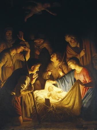https://imgc.artprintimages.com/img/print/adoration-of-the-shepherds-adoration-of-the-shepherds_u-l-pcamsp0.jpg?p=0
