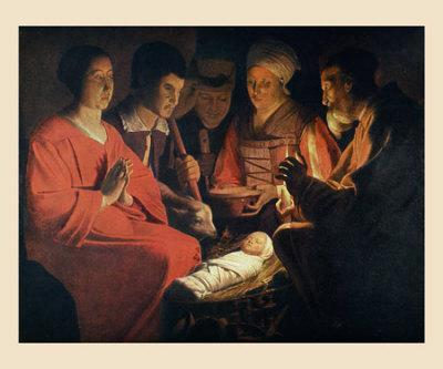 https://imgc.artprintimages.com/img/print/adoration-of-the-shepherds_u-l-f1kfox0.jpg?p=0