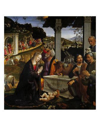 https://imgc.artprintimages.com/img/print/adoration-of-the-shepherds_u-l-p779u40.jpg?p=0