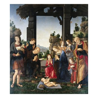 https://imgc.artprintimages.com/img/print/adoration-of-the-shepherds_u-l-pf6ku70.jpg?p=0