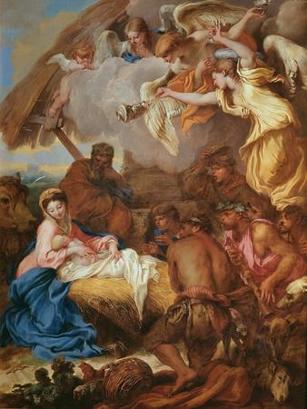 https://imgc.artprintimages.com/img/print/adoration-of-the-shepherds_u-l-ppnzwv0.jpg?p=0