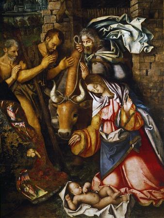 https://imgc.artprintimages.com/img/print/adoration-of-the-shepherds_u-l-ppvl0i0.jpg?p=0