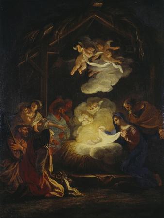 https://imgc.artprintimages.com/img/print/adoration-of-the-shepherds_u-l-pt44s70.jpg?p=0
