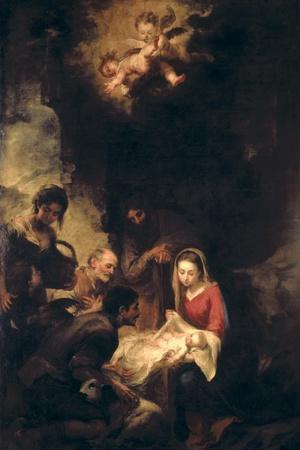 https://imgc.artprintimages.com/img/print/adoration-of-the-shepherds_u-l-puhfe50.jpg?p=0