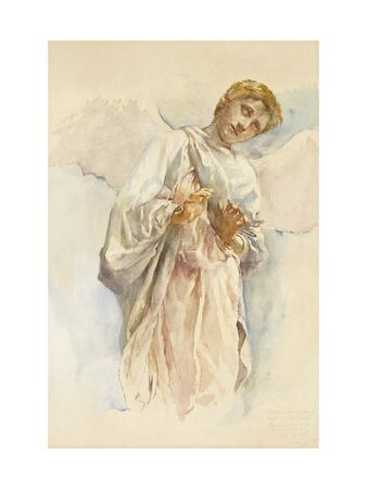 https://imgc.artprintimages.com/img/print/adoring-angel-study-for-the-ascension-mural_u-l-pmr7dk0.jpg?p=0