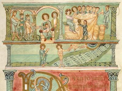 https://imgc.artprintimages.com/img/print/adoring-the-magi-wedding-at-cana-and-baptizing-christ-miniature-from-liber-sacramentorum_u-l-pq3u0u0.jpg?p=0