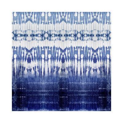 Adorn I-Ellie Roberts-Giclee Print