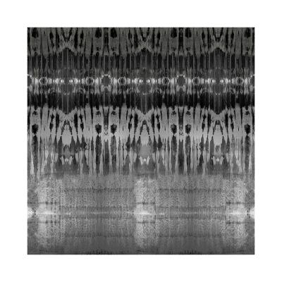 Adorn IV-Ellie Roberts-Giclee Print