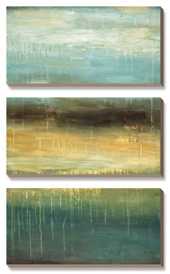 Adria-Wani Pasion-Canvas Art Set
