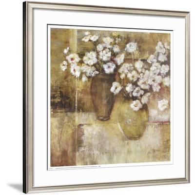 Adriana II-Elise Lunden-Framed Art Print