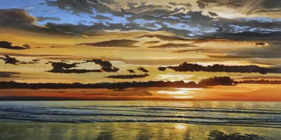 adriano-galasso-alba-sul-mare